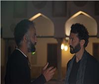 خالد النبوي ينتهي من فيلم «تعالوا مصر» عن الحضارة المصرية