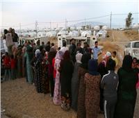 كوريا الجنوبية تتعهد بتقديم 18 مليون دولار مساعدات للاجئين السوريين
