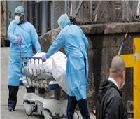 النمسا تُسجل ٣٦٨٧ إصابة و٣١ وفاة بفيروس كورونا