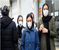 إيران تُسجل 10 آلاف و330 إصابة جديدة بفيروس كورونا المستجد