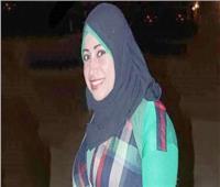 المشدد 7 سنوات للمتهم بـ«قتل الصحفية ميادة أشرف» ووضعه تحت المراقبة