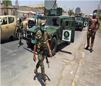 القوات المسلحة العراقية: اعتقال 6 إرهابيين بمناطق متفرقة في البلاد