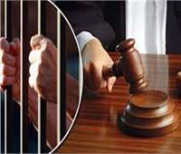 المؤبد والمشدد 15 عاما لـ8 متهمين وبراءة 12 آخرين في أحداث الدير بقنا