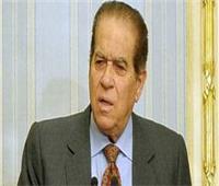 محافظ قنا ناعيا «الجنزوري»: وهب حياته لخدمة البلاد
