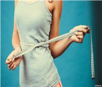 دراسة: «صيام 5 أيام» يساعدك على إنقاص الوزن