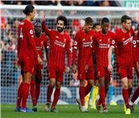 الأولوية لصلاح .. تقارير إنجليزية تؤكد رغبة ليفربول في التجديد لثلاثي الفريق