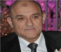 غرفة القاهرة التجارية: 15% زيادة في الإقبال على شراء «الياميش»