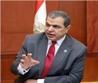 وزير القوى العاملة ينعى كمال الجنزوري رئيس مجلس الوزراء الأسبق