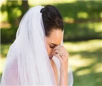 للعرائس الجدد.. تجنبي هذه الأطعمة تسبب التوتر