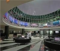 بورصة البحرين تختتم بارتفاع المؤشر العام للسوق