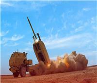 الجيش الأمريكي يستعد لإنتاج 16 صاروخا من نظام «GMLRS»