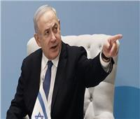 بدء من غدًا.. الحكومة الإسرائيلية بدون وزير عدل
