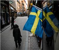 خوفا من الموجة الثالثة.. السويد تؤجل تخفيف قيود كورونا