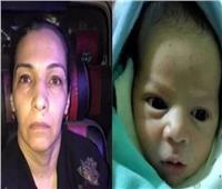 قرار جديد من المحكمة في واقعة خطف طفل من مستشفى أبو الريش