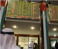 بورصة أبوظبي تختتم تعاملات 31 مارس بارتفاع المؤشر العام للسوق
