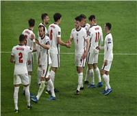كين وسترلينج يقودان هجوم «إنجلترا» أمام «بولندا» في تصفيات كأس العالم
