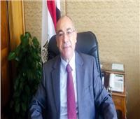 مندوب مصر بالأمم المتحدة : مصر دولة قائدة للدول النامية