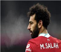 «ليفربول» يحسم الجدل بشأن بيع «محمد صلاح»