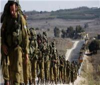 بسبب مخاوف من استهدافهم.. الحكومة الإسرائيلية تحذر مواطنيها بالخارج