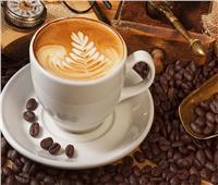 طبيبة روسية توضح علاقة القهوة بالوزن