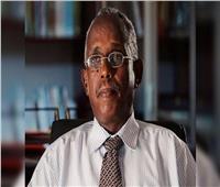 صحفي سوداني: أمريكا حاولت الضغط على أثيوبيا من خلال تعطيل المساعدات المالية