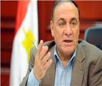 مفكر استراتيجي: الموقف العربي الداعم لمصر في أزمة سد النهضة كان رائعا