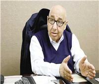 رئيس شعبة الأدوية: «إنتاجنا حاليا يغطي 85% من احتياجاتنا»