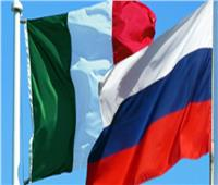 أزمة بين إيطاليا وروسيا والسبب «قضية تجسس»