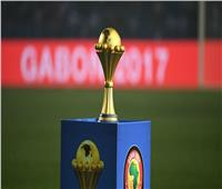 «الكاف» يعلن موعد قرعة وانطلاق كأس الأمم الأفريقية