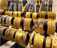ارتفعت 10 جنيهات أمس.. أسعار الذهب في مصر 1 أبريل