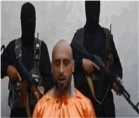رجل أعمال يخطط لواقعة خطف وهمية فيقع في قبضة جبهة النصرة الإرهابية