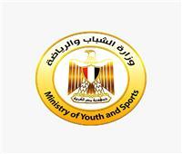 برنامج معايشة لـ150 من أعضاء برلماني الطلائع والشباب بالوادي الجديد..غداً