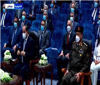 «مدبولي»: 125 مليار جنيه رأس مال القطاع الطبي بمصر