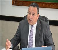 مجلس جامعة الإسكندرية يقرر إنشاء «جامعة الإسكندرية الأهلية»