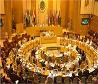 مفيد شهاب: على الجامعة العربية اتخاذ قرار حاسم في أزمة سد النهضة
