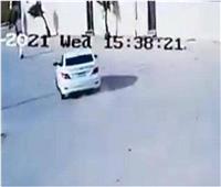 «جريمة قتل» تثير ذُعر رواد التواصل الاجتماعي