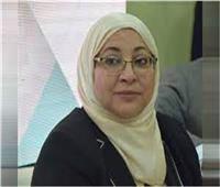 خاص| نائب محافظ القاهرة تكشف تفاصيل تجهيزات مسار نقل موكب المومياوات الملكية.. صور