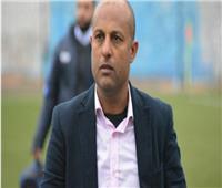 في عيد ميلاده الـ49  الزمالك عن «طارق مصطفى»: رجل النهائيات