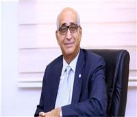 حسانين توفيق: مدينة «الدواء» ستؤمن احتياجات المصريين وتفتح باب أوسع للتصدير 