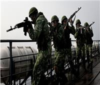 الكرملين: روسيا تنقل قواتها المسلحة على أراضيها «وفقا لتقديراتها»