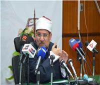 ضوابط صلاة التراويح للسيدات خلال شهر رمضان