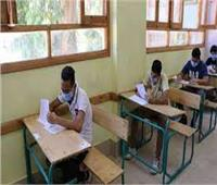 «التعليم» توجه بحصر الفصول المجهزة بالانترنت استعدادًا لامتحانات الثانوية العامة