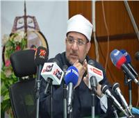 الأوقاف: صلاة العيد في الساحات ومراكزالشباب باجراءات احترازية ضد كورونا
