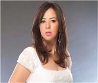 في عيد ميلادها الـ 34.. إيمي سمير غانم ومحطات في حياتها الفنية