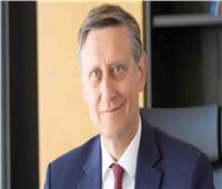 سفير ألمانيا: لا قضاء على كورونا إلا بتعاون الجميع