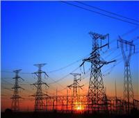 تيار مصر العالي  مصر تنير قبرص واليونان.. الربط الكهربائي يصل القارة العجوز