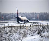روسيا تستأنف رحلات الطيران المدني مع 6 دول جديدة بينها سوريا