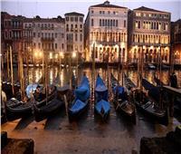 إيطاليا تحظر وصول سفن الرحلات البحرية إلى فينسيا