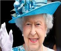 بعد 4 أيام على وفاة زوجها.. ملكة بريطانيا تستأنف مهامها بحفل