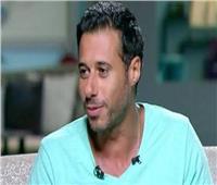 طبول الحرب تدق بين أحمد السعدني وزينة.. وتهديد بالانسحاب